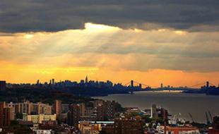 Yonkers, NY