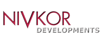 Nivkor Developments
